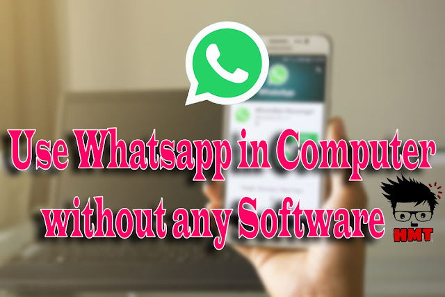 how can use whatsapp in pc windows xp, how to download and use whatsapp on pc (windows mac os x), how to download whatsapp in pc windows 10, how to download whatsapp in windows 8 pc, how to download whatsapp in windows 8.1 pc, how to download whatsapp in windows pc, how to get whatsapp for windows pc, how to get whatsapp on pc windows 8, how to install whatsapp for pc windows 7, how to install whatsapp for windows pc, how to install whatsapp in pc windows 10, how to install whatsapp in pc windows 7, how to install whatsapp in pc windows 7 youtube, how to install whatsapp in pc windows 8, how to install whatsapp in pc windows xp, how to install whatsapp in windows 7 pc, how to install whatsapp in windows pc, how to install whatsapp in windows phone from pc, how to install whatsapp in windows phone through pc, how to install whatsapp messenger on windows pc, how to install whatsapp on a windows pc, how to install whatsapp on my windows pc, how to install whatsapp on pc for windows xp, how to install whatsapp on pc windows 7 32 bit, how to install whatsapp on pc windows 7 32bit, how to install whatsapp on pc windows 7 64 bit, how to install whatsapp on pc windows 7 free, how to install whatsapp on pc windows 7 step by step, how to install whatsapp on pc windows 7 ultimate, how to install whatsapp on pc windows 7 using bluestacks, how to install whatsapp on pc windows 7 video, how to install whatsapp on pc windows 7 with 1gb ram, how to install whatsapp on pc windows 7 with bluestacks, how to install whatsapp on pc windows 7 without graphic card, how to install whatsapp on pc windows 8 with bluestacks, how to install whatsapp on pc windows 8.1 with bluestacks, how to install whatsapp on pc windows 8.1 without bluestacks, how to install whatsapp on pc windows vista, how to install whatsapp on pc windows xp dailymotion, how to install whatsapp on pc windows xp sp2, how to install whatsapp on pc windows xp sp3, how to install whatsapp on pc windows xp without bluestacks, how to install whatsapp to windows pc, how to install whatsapp windows pc ( windows 7/8/xp/vista ), how to run whatsapp in windows 10 pc, how to run whatsapp on pc windows xp, how to use whatsapp for pc windows 8, how to use whatsapp from windows pc, how to use whatsapp in pc windows 10, how to use whatsapp in pc windows 7, how to use whatsapp in pc windows 8, how to use whatsapp in pc windows xp,, how to use whatsapp in windows 10 pc, how to use whatsapp in windows 7 pc, how to use whatsapp in windows 8 pc, how to use whatsapp in windows pc, how to use whatsapp on a windows pc, how to use whatsapp on pc for windows xp, how to use whatsapp on pc in windows 7, how to use whatsapp on pc in windows xp, how to use whatsapp on pc windows 10, how to use whatsapp on pc windows 10 without bluestack, how to use whatsapp on pc windows 7 dailymotion, how to use whatsapp on pc windows 7 free download, how to use whatsapp on pc windows 7 ultimate, how to use whatsapp on pc windows 7 with bluestack, how to use whatsapp on pc windows 7 without bluestack, how to use whatsapp on pc windows 7 without bluestack and youwave, how to use whatsapp on pc windows 8, how to use whatsapp on pc windows 8 without bluestacks, how to use whatsapp on pc windows 8.1 without bluestacks, how to use whatsapp on pc windows xp in hindi, how to use whatsapp on pc windows xp sp2, how to use whatsapp on pc windows xp sp3, how to use whatsapp on pc windows xp without bluestacks, how to use whatsapp on pc with windows 7, how to use whatsapp on pc with windows xp, how to use whatsapp on windows 8 pc without bluestacks, how to use whatsapp on windows pc, how to use whatsapp on your windows pc, how to use whatsapp web on pc windows 7, how to activate whatsapp on google chrome, how to connect whatsapp in google chrome, how to download whatsapp in google chrome, how to get whatsapp on google chrome, how to install whatsapp for google chrome, how to install whatsapp in google chrome, how to install whatsapp on google chrome, how to open whatsapp in google chrome, how to run whatsapp in google chrome, how to run whatsapp on google chrome, how to start whatsapp in google chrome, how to use web whatsapp in google chrome, how to use whatsapp from google chrome, how to use whatsapp in google chrome, how to use whatsapp in google chrome browser, how to use whatsapp in google chrome in pc, how to use whatsapp on pc by google chrome, how to use whatsapp on pc in google chrome, how to use whatsapp on pc through google chrome, how to use whatsapp on pc using google chrome, how to use whatsapp through google chrome, how to use whatsapp using google chrome, how to use whatsapp via google chrome, how to use whatsapp web on google chrome, how to use whatsapp with google chrome, how to whatsapp in google chrome, how can install whatsapp in pc, how can run whatsapp in pc, how can use whatsapp in pc, how can use whatsapp in pc windows xp, how can we use whatsapp in pc, how i can use whatsapp in pc, how i use whatsapp in pc, how to download whatsapp in my pc, how to download whatsapp in pc video, how to download/install whatsapp on pc/laptop windows 7, how to get whatsapp messages in pc, how to get whatsapp on pc windows 8, how to install whatsapp for pc free download windows 7, how to install whatsapp for pc windows 7, how to install whatsapp from pc to mobile, how to install whatsapp in my pc, how to install whatsapp in pc using bluestacks, how to install whatsapp in pc using youwave, how to install whatsapp in pc windows 7, how to install whatsapp in pc windows 7 youtube, how to install whatsapp in pc windows xp, how to install whatsapp in pc with 1gb ram, how to install whatsapp in pc without any software, how to install whatsapp in pc xp, how to install whatsapp in pc youtube, how to install whatsapp in ubuntu pc, how to install whatsapp in your pc, how to install whatsapp messenger in pc, how to install whatsapp on mobile through pc, how to install whatsapp on pc download, how to install whatsapp on pc ubuntu 12.04, how to install whatsapp on pc ubuntu 14.04, how to install whatsapp on pc using virtualbox, how to install whatsapp on pc windows 8 with bluestacks, how to install whatsapp on pc windows 8.1 with bluestacks, how to install whatsapp on pc windows 8.1 without bluestacks, how to install whatsapp on pc windows vista, how to install whatsapp on pc windows xp without bluestacks, how to install whatsapp on pc with qr code, how to run whatsapp on pc and mobile both, how to run whatsapp on pc quora, how to run whatsapp on pc without emulator, how to run whatsapp on pc xp, how to use 2 whatsapp in one pc, how to use use whatsapp in pc, how to use whatsapp by pc, how to use whatsapp for pc, how to use whatsapp for pc windows 7, how to use whatsapp for pc windows 8, how to use whatsapp for pc without bluestacks, how to use whatsapp i pc, how to use whatsapp in a pc, how to use whatsapp in both pc and mobile, how to use whatsapp in chrome browser (pc), how to use whatsapp in my pc, how to use whatsapp in pc, how to use whatsapp in pc after installing, how to use whatsapp in pc and mobile, how to use whatsapp in pc and phone with same number, how to use whatsapp in pc bluestacks, how to use whatsapp in pc browser, how to use whatsapp in pc for iphone, how to use whatsapp in pc free, how to use whatsapp in pc google chrome, how to use whatsapp in pc in hindi, how to use whatsapp in pc in tamil, how to use whatsapp in pc in telugu, how to use whatsapp in pc iphone, how to use whatsapp in pc online, how to use whatsapp in pc quora, how to use whatsapp in pc using airdroid, how to use whatsapp in pc using bluestacks, how to use whatsapp in pc video, how to use whatsapp in pc windows 10, how to use whatsapp in pc windows 7, how to use whatsapp in pc windows 8, how to use whatsapp in pc windows xp, how to use whatsapp in pc with 1gb ram, how to use whatsapp in pc with bluestacks, how to use whatsapp in pc with bluestacks youtube, how to use whatsapp in pc with iphone, how to use whatsapp in pc with youwave, how to use whatsapp in pc without any emulator, how to use whatsapp in pc without any software, how to use whatsapp in pc without bluestacks, how to use whatsapp in pc without graphic card, how to use whatsapp in pc without internet, how to use whatsapp in pc without mobile, how to use whatsapp in pc without mobile phone, how to use whatsapp in pc without phone, how to use whatsapp in pc without phone number, how to use whatsapp in pc without qr code, how to use whatsapp in pc without smartphone, how to use whatsapp in pc without whatsapp web, how to use whatsapp in pc xp, how to use whatsapp in pc youtube, how to use whatsapp in phone and pc, how to use whatsapp in the pc, how to use whatsapp in your pc, how to use whatsapp on desktop pc and laptop, how to use whatsapp on pc, how to use whatsapp on pc 2015, how to use whatsapp on pc after download, how to use whatsapp on pc and phone simultaneously, how to use whatsapp on pc android, how to use whatsapp on pc by google chrome, how to use whatsapp on pc by iphone, how to use whatsapp on pc by scanning, how to use whatsapp on pc download, how to use whatsapp on pc for free, how to use whatsapp on pc for ios, how to use whatsapp on pc for iphone users, how to use whatsapp on pc for windows xp, how to use whatsapp on pc from mobile, how to use whatsapp on pc in urdu, how to use whatsapp on pc ios, how to use whatsapp on pc itdunya, how to use whatsapp on pc itmasti, how to use whatsapp on pc kya kaise, how to use whatsapp on pc or laptop-free download, how to use whatsapp on pc qr code, how to use whatsapp on pc software, how to use whatsapp on pc steps, how to use whatsapp on pc to mobile, how to use whatsapp on pc using youwave, how to use whatsapp on pc web.whatsapp.com, how to use whatsapp on pc win 7, how to use whatsapp on pc windows 10 without bluestack, how to use whatsapp on pc windows 7, how to use whatsapp on pc windows 7 dailymotion, how to use whatsapp on pc windows 7 free download, how to use whatsapp on pc windows 7 ultimate, how to use whatsapp on pc windows 7 with bluestack, how to use whatsapp on pc windows 7 without bluestack, how to use whatsapp on pc windows 7 without bluestack and youwave, how to use whatsapp on pc windows 7 youtube, how to use whatsapp on pc windows 8, how to use whatsapp on pc windows 8 without bluestacks, how to use whatsapp on pc windows 8.1 without bluestacks, how to use whatsapp on pc windows xp, how to use whatsapp on pc windows xp sp2, how to use whatsapp on pc windows xp sp3, how to use whatsapp on pc windows xp without bluestacks, how to use whatsapp on pc with bluestacks, how to use whatsapp on pc with iphone 4, how to use whatsapp on pc without bluestacks, how to use whatsapp on pc without bluestacks and youwave, how to use whatsapp on pc without scanning qr code, how to use whatsapp on pc yahoo answers, how to use whatsapp on your pc and sync with your phone, how to use whatsapp through pc, how to use whatsapp via pc, how to use whatsapp viewer on pc, how to use whatsapp web for pc, how to use whatsapp web on pc windows 7, how to use whatsapp web on pc youtube, i want to use whatsapp in pc, Use Whatsapp in Google Chrome, Computer me bina kisi software ke whatsapp chlaye, Computer me bina kisi software ke whatsapp kaise chlaye, HOw to use whatsapp in Computer without any software, कंप्यूटर में बिना किस सॉफ्टवेयर के व्हाट्सप्प कैसे चलाएं , कंप्यूटर में बिना किस सॉफ्टवेयर के व्हाट्सप्प कैसे चलाएं , कंप्यूटर में बिना किस सॉफ्टवेयर के व्हाट्सप्प कैसे चलाएं ,  गूगल क्रोम से कंप्यूटर में व्हाटप्प कैसे चलाये ,  गूगल क्रोम से कंप्यूटर में व्हाटप्प कैसे चलाये