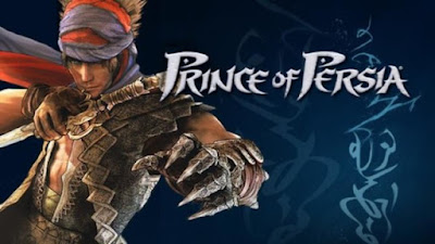 Prince Of Persia Highly Compressed Download