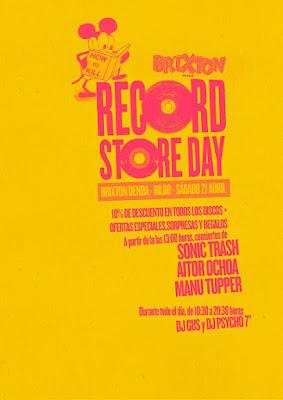 record-store-day-brixton-denda-bilbao
