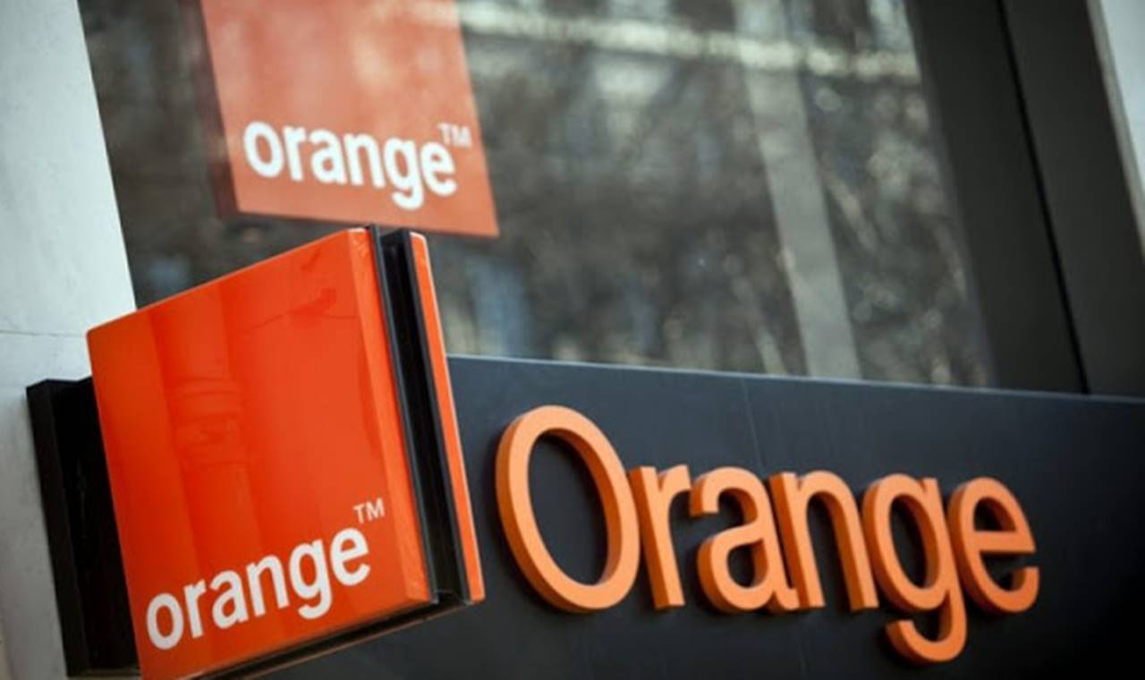 New Orange Money Cameroon Transaction Charges/ Rates