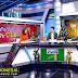 One 31 HD TV Thailand Frequency Live Thaicom 6 Satellite
