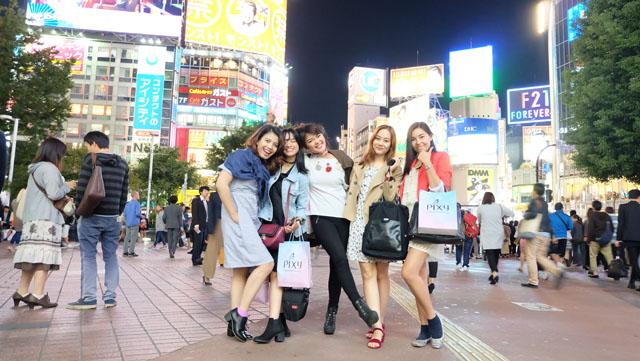 travel,shibuya,tokyo,japan