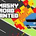 Tome su forma de conducir a nuevas alturas - Smashy Road: Wanted GRATIS (ULTIMA VERSION FULL E ILIMITADA PARA ANDROID)