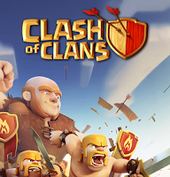 Download MOD COC