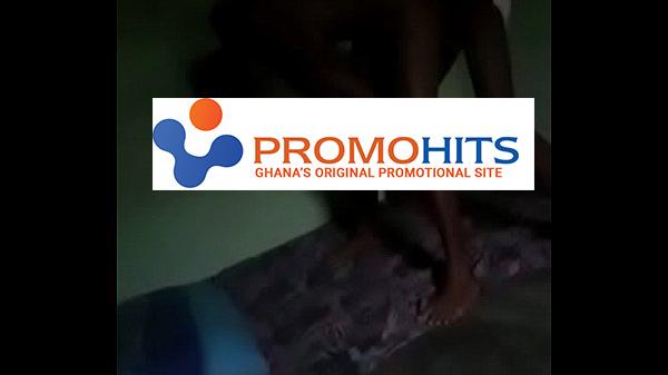 Teen Students Fuck Each Other Hard on The Floor in Ghana