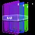 WinRAR 5.40 Final Full Version