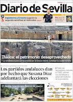 https://www.diariodesevilla.es/sevilla/Italica-impulso-definitivo-patrimonio_0_1260774548.html