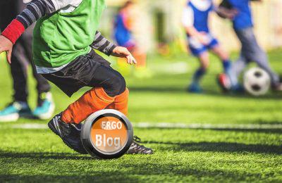 Είναι νόμιμη η πρόσληψη προπονητή ποδοσφαίρου μικτών της ΕΠΣ Χαλκιδικής;