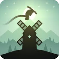 Download Alto's Adventure 1.4.4 APK Android