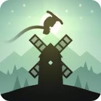 Download Alto's Adventure 1.4.4 APK Android