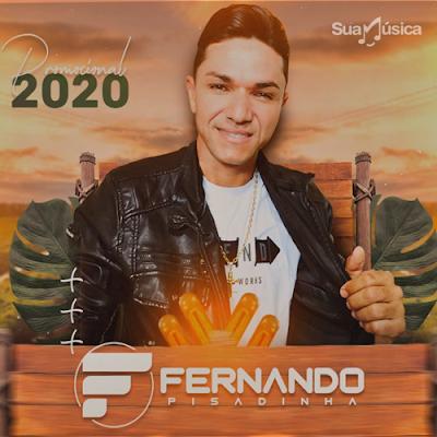 Fernando Pisadinha - Promocional - 2020