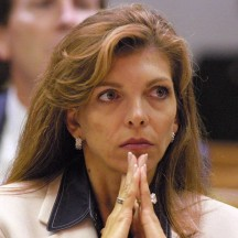 Teresa Earnhardt Husband Now – Court of appeals, claiming kerry.