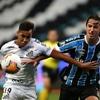 www.seuguara.com.br/Santos/Grêmio/Copa Libertadores 2020/