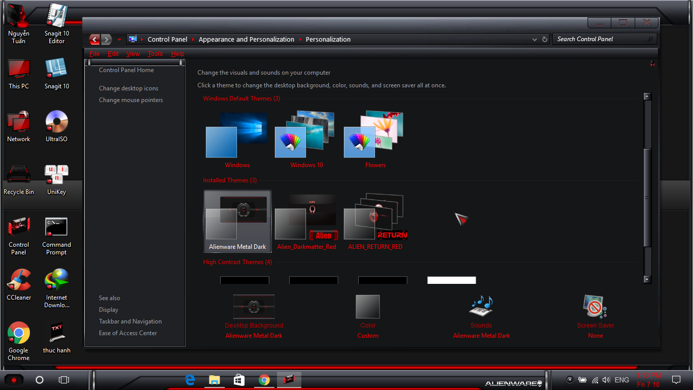 windows 7 professional 64 bit download iso google drive