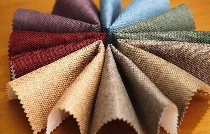 Vải Bố Vải Kate là gì? Chất liệu vải này được ứng dụng thế nào trong may mặc?
