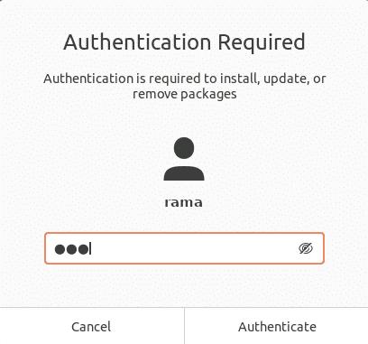 ubuntu_skype_authentication