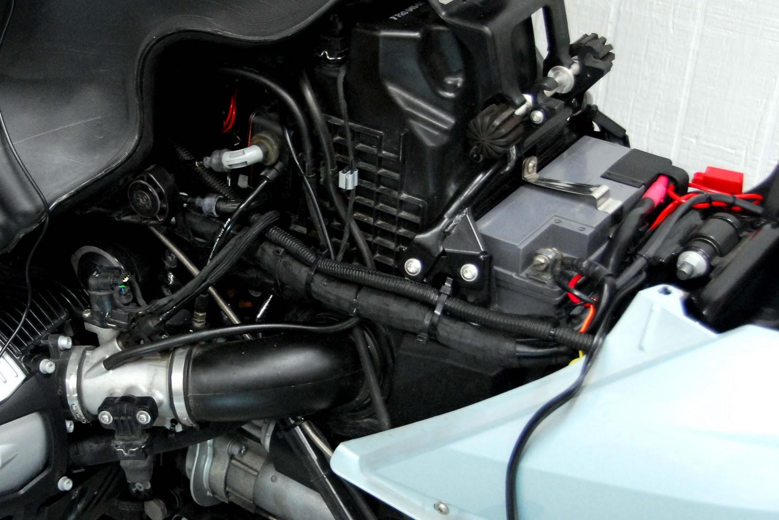 Police Bmw R1200rt Wiring Diagram BMW R 1200 RT Wiring Diagram ~ ODICIS