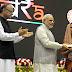 BJP কর্মী খুন প্রসঙ্গে মোদী হুমকির দরকার পড়ে না,