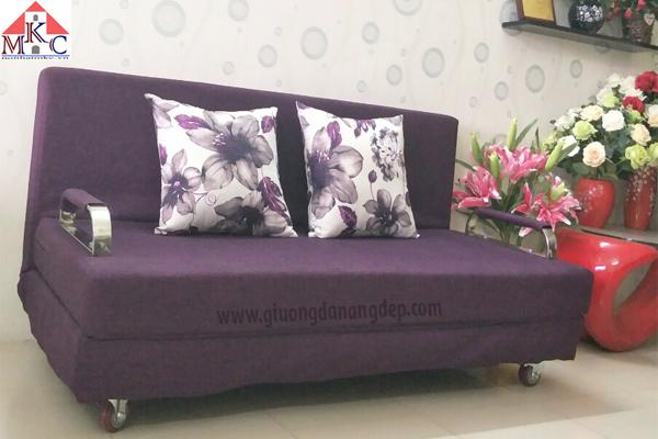 Những mẫu sofa giường 2in1 di động được chọn lựa năm 2020 - 10
