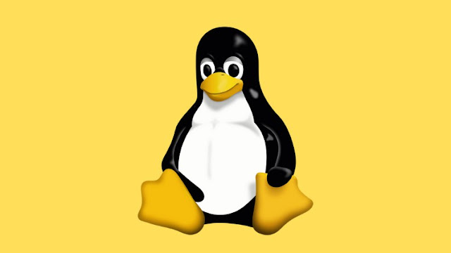Master Linux Administration [2020]