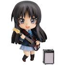 Nendoroid K-ON! Akiyama Mio (#082) Figure