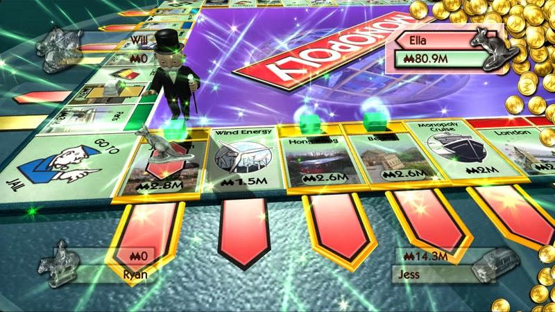 monopoly pc startimes