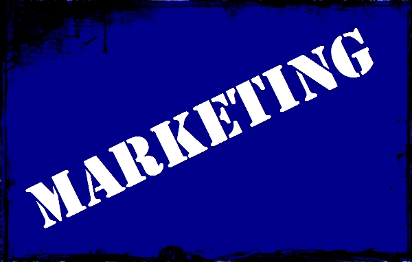 Marketing: Everything you need to know about it