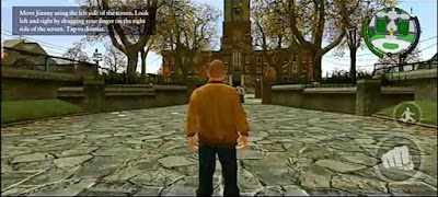 Download bully android