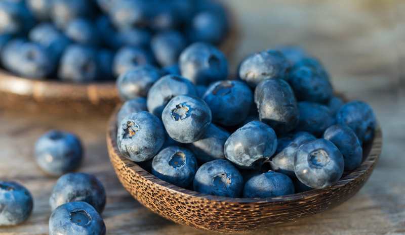 30 Anti-Aging Foods for Women That'll Keep You Feeling Young