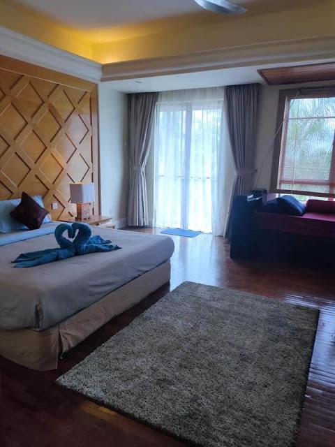 Contoh Rumah Lelong Di Langkawi Kedah yang dibeli pada harga RM112 ribu