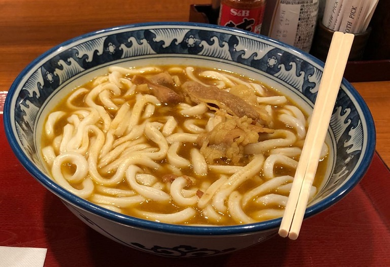 udon-platos-tipicos-japoneses
