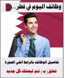 وظائف شاغرة أعلنت عنها الأكاديمية العربية الدولية بقطر بتاريخ اليوم 2019