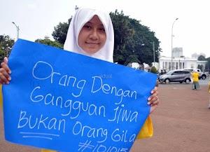 Kisah Sukses Penanganan ODDP di Aceh