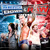 Download WWE Smackdown vs Raw 2011 Apk Android (ISO+CSO) Game PPSSPP