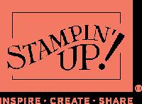 http://www5.stampinup.com/ECWeb/default.aspx?dbwsdemoid=7000569