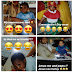 Davido Shares Throwback Photos Of Himself Where He Looks Exactly Like His Children