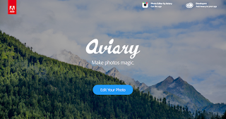 1 Photo Editor (Ex-Aviary) -Aceder