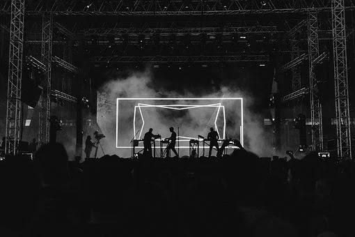Musik Pop: Pengertian, Sejarah dan Perkembangan di Indonesia