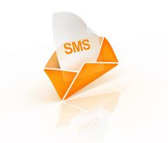 Silent SMS: to track your location | Application Aegis