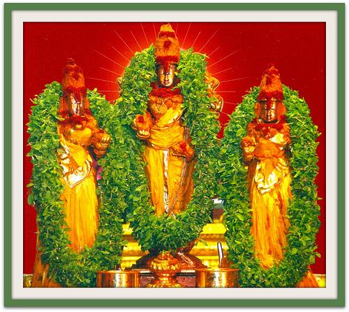 Sri Venkateswara Swamy Hd Wallpapers Tirumala Tirupati Venkatesa Lord Sri Venkateswara Images