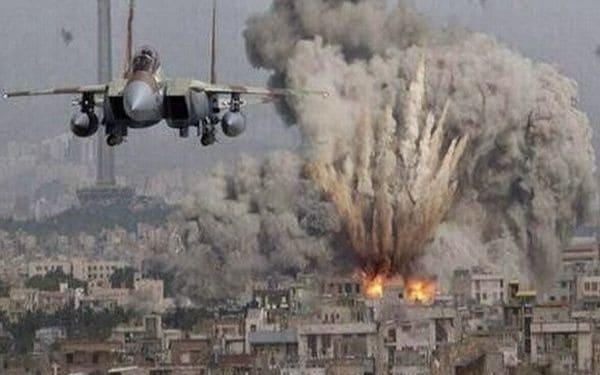 bombardeos-afganistan