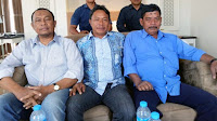 Peristiwa Talangsari 1989 : Kesaksian Tiga Prajurit TNI
