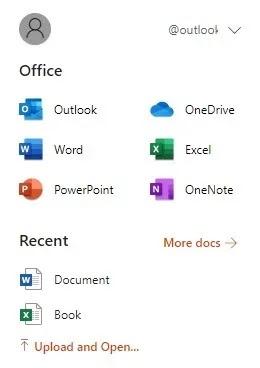 كيفية استخدام Microsoft Office على Chromebook للحصول على قائمة التطبيقات المجانية