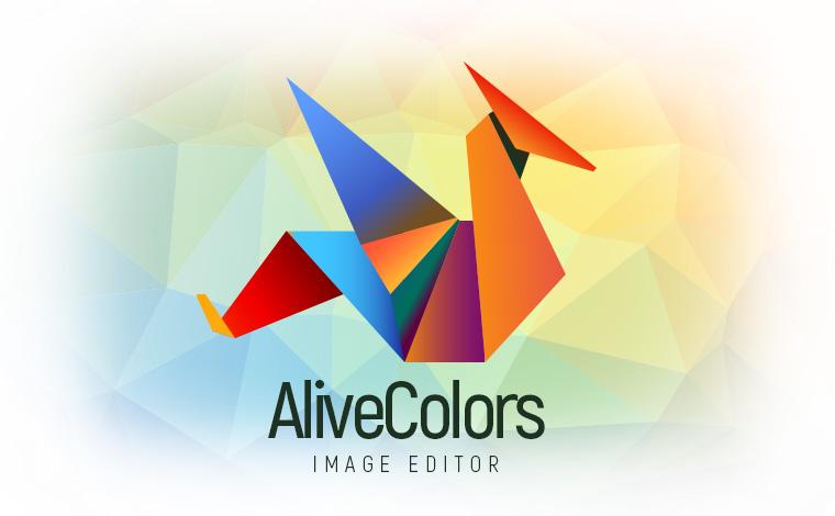 Download AliveColors For PC Windows 10, 8, 7 Laptop