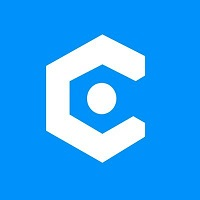 mycointainer airdrop