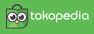 https://www.tokopedia.com/bandarpowder/tapioca-pearl-1kg-topping-minuman-bubble-drink?trkid=f=Ca0000L000P0W0S0Sh,Co0Po0Fr0Cb0_src=universe_page=8_ob=23_q=tapioca+pearl_po=14_catid=1178&lt=/searchproduct%20-%20p87%20-%20product&m_id=18315841