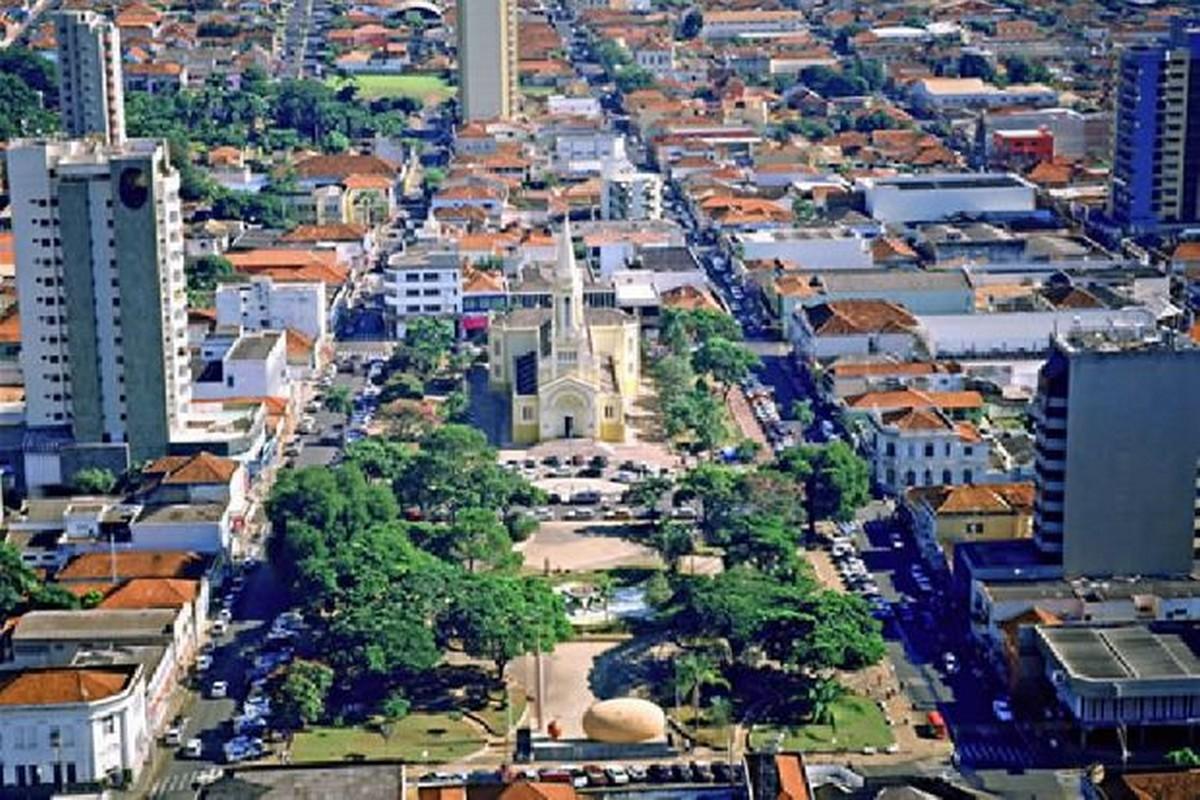 Prefeitura de Bebedouro abre inscrições para Processo Seletivo da Saúde