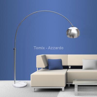 http://www.tomix.pl/p/pl/ts010121mm/lampa+podlogowa+tosca+satynowy+nikiel+biel+ts010121mm+azzardo.html