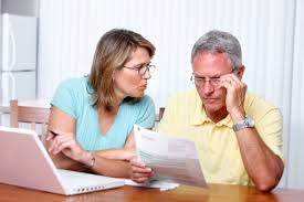 social security divorce settlements