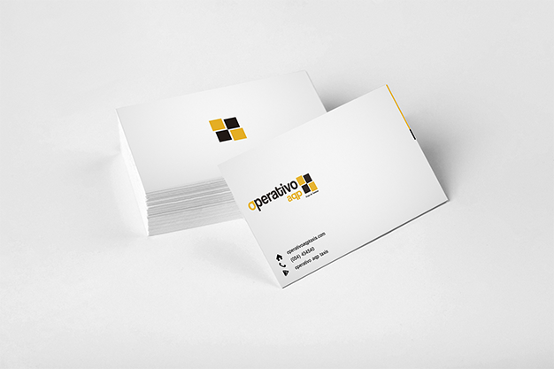 free business card mockup, vertical business card mockup